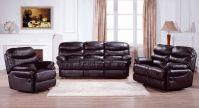 BC030# -- recliner/multifunctional sofa/functional sofa/rocking sofa