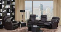 BC026# -- recliner/multifunctional sofa/functional sofa/rocking sofa