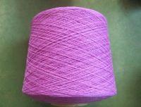 100%cashmere yarn