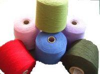 cashmere/wool blends
