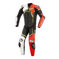 Custom Motorbike Racing One Piece Suit