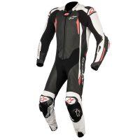 Custom one piece suit