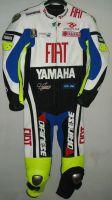 Custom Motorbike Leather One Piece Professional Racing Suit