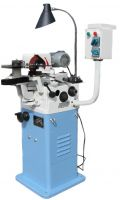 saw grinding machine/automatically grinding machine GD-450 saw blade grinding machine sharpening machine