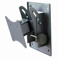 LCD TV Bracket For Small TV