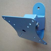 Economic LCD TV Bracket