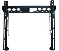 LCD TV Wall Mount Bracket