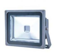 LED Wall Washer 30W-B