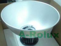 Wholesale LED high bay fixture - 50W
