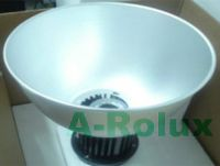 Wholesale LED high bay fixture - 70W