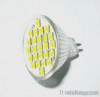 LED Spot light (SMD)   4W