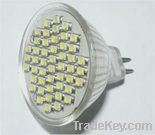 LED Spot light (SMD)   2.2W