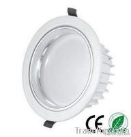 LED Ceiling Lamp 7x1W