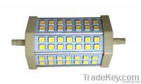 LED R7S 10W