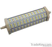 LED R7S 15W