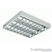 LED Grille 24W