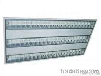 LED Grille 48W
