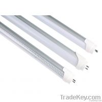 LED Tubes Lights