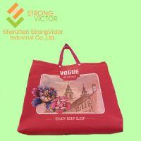 NON WOVNE Shopping Bag