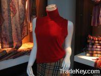 Woolen Sweater (t-shirts)