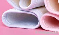 2013 New Infants Accessories Mat Waterproof