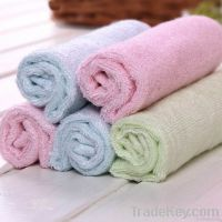 2013 Latest Face Towel for babies