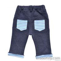 Babies Clothings Blue