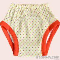 Infants&Babies pants&shorts