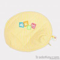 New Arrival 2013 Babies diaper bag