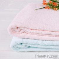 2013 TORG Babies bath towel