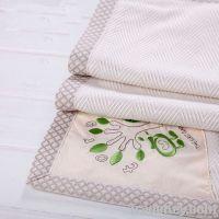 TORG New  Summer Sleeping mat