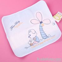 New Infants Accessories Mat Waterproof