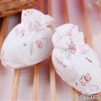 Sell 2013 Fashion Babies Warm Foot trap