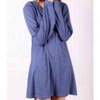 Sell New women Long sleeves Hemp cotton Hoodies and Tshirts R