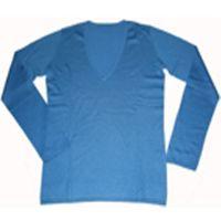 Sell latest wmen autumn cashmere slim sweater 1205