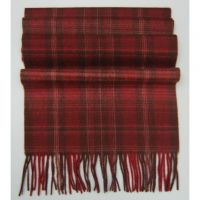Hot sales Cashmere long shawl and scarf Y-09167