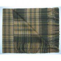 2013 winter warm healthy scarf shawl Y-09102