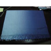 Fashion style men winter long scarf Y-56868