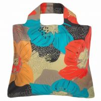 New organic shopping bags shoulder bags MT