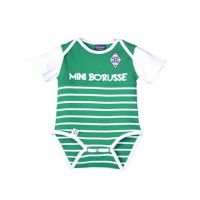 100% cotton baby short sleeves rompers TA035A