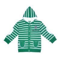 2014 New Arrival fashion organic baby jackets TA035B