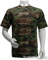 Professional Men T Shirt