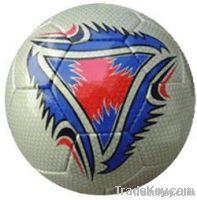Professional Soccer Ball