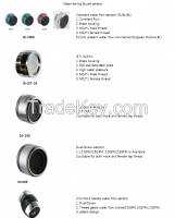 2015 New Arrival faucet aerator