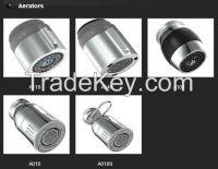 water saving faucet aerator