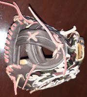 catcher Mitt Baseball & Softball