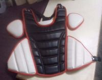 best quality  baseball catcher chest protector