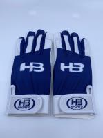 Baseball & Softball Batting Gloves