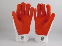 Best Quality Cricket Gloves for Tennis Bat