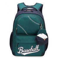 Proffasionel Shoulder Softball Bag Pack